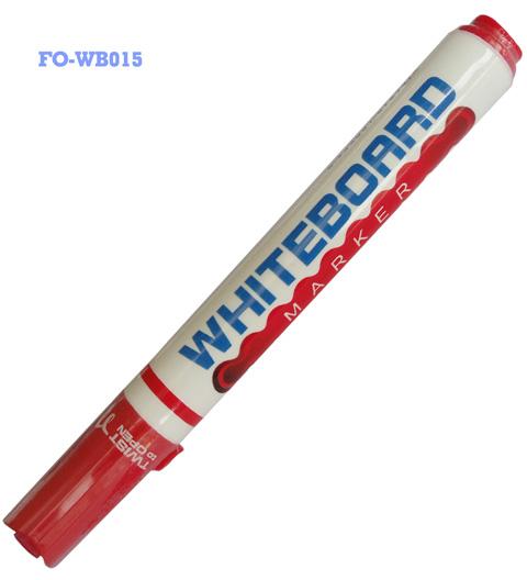 Bút lông bảng Thiên Long FO-WB015
