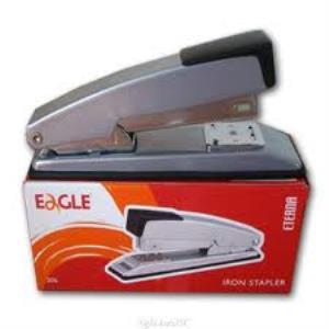 Bấm kim số 3 Eagle 206A