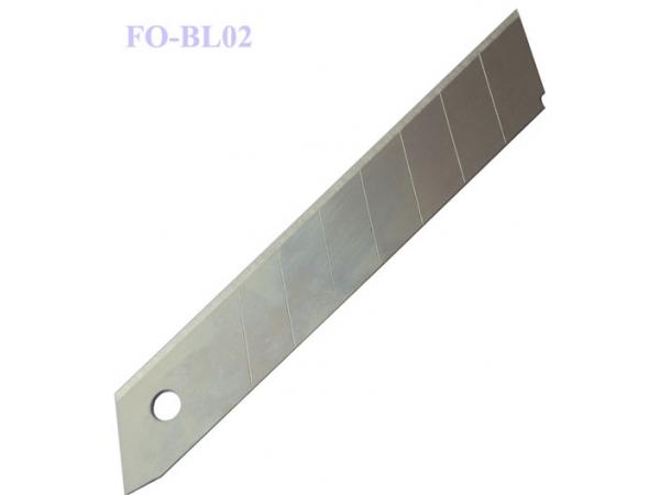 Lưỡi dao lớn Thiên Long FO-BL02