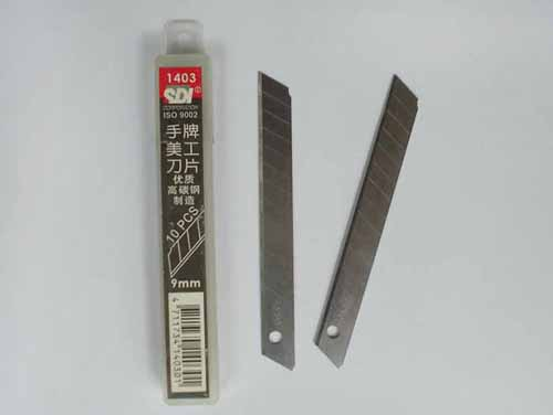 Lưỡi dao nhỏ SDI 1403C