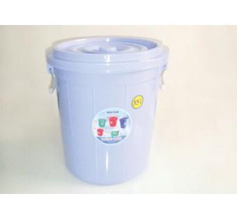 Thùng Nhựa 35L Duy Tân